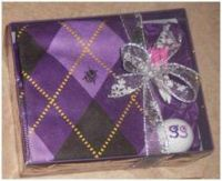 Gift Selection & Wrapping Service